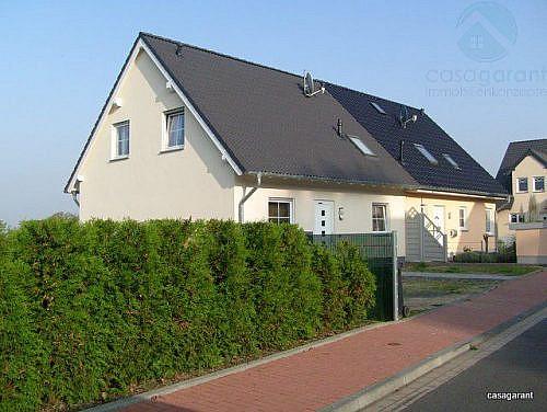 DHH_Alfter-Gielsdorf_Eingang2