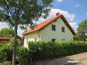 Meckenheim