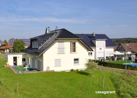 Landhaus_Buchholz_Garten
