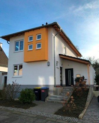 Stadtvilla_Bonn